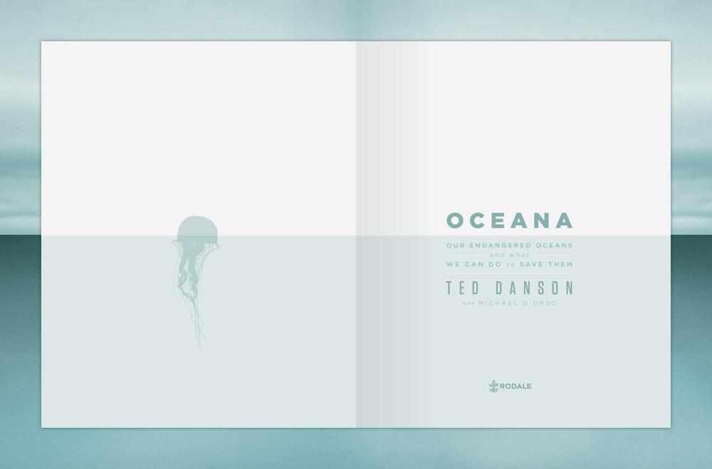 ©R_GERONI-Oceana
