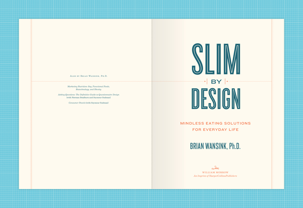 ©R_GERONI-SlimByDesign