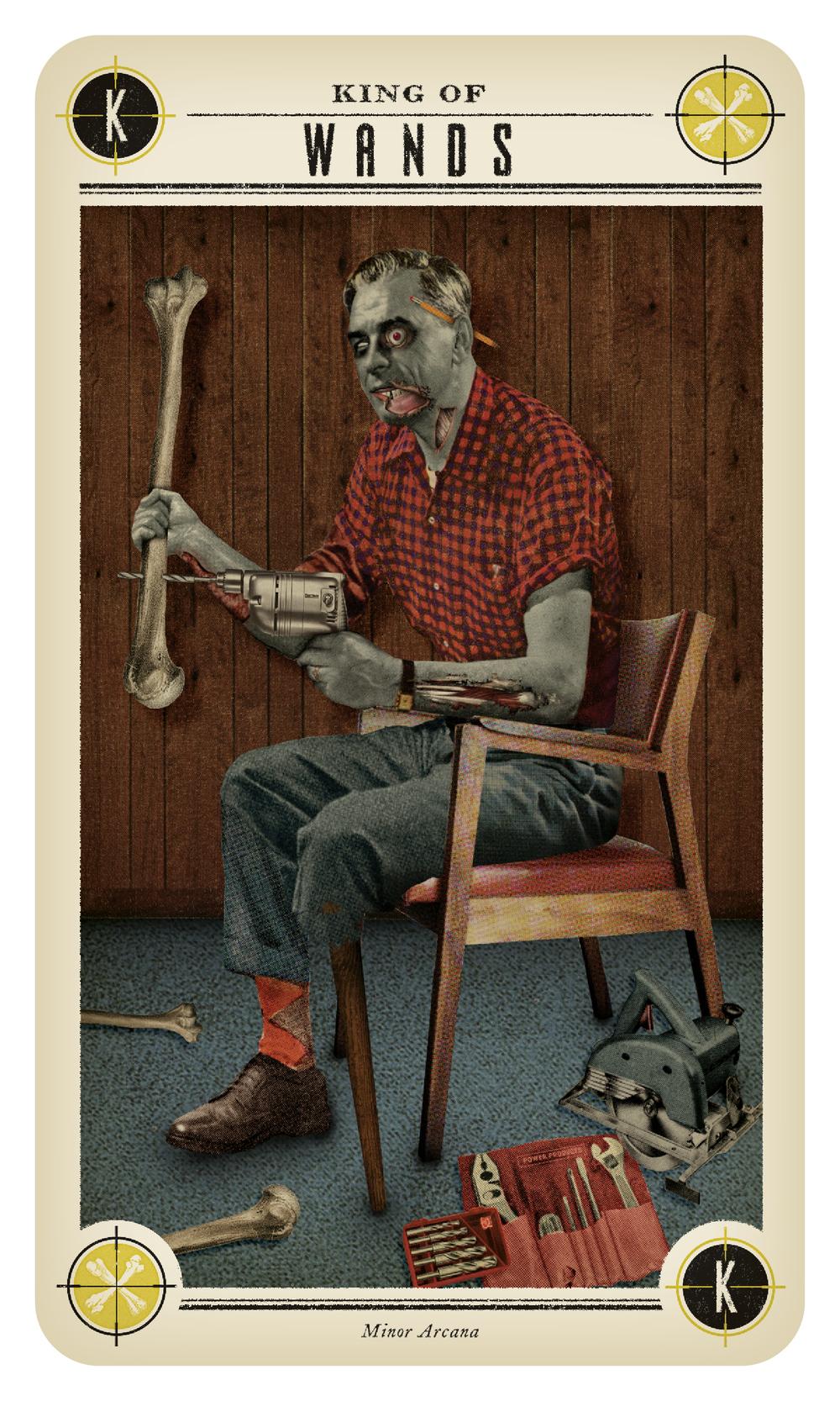 ©R_GERONI-ZombieTarot