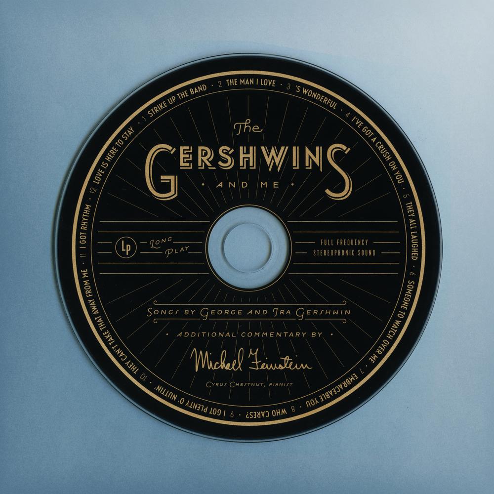 ©R_GERONI-Gershwin