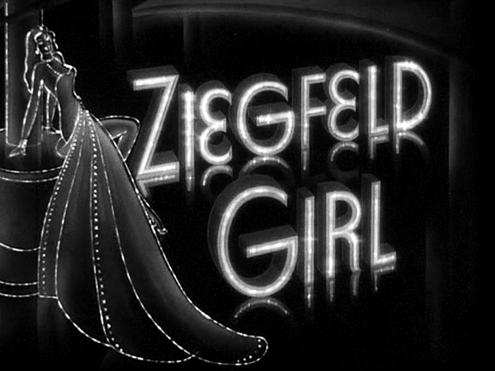 ©RGeroni_ZG_1941Trailer_1.jpg