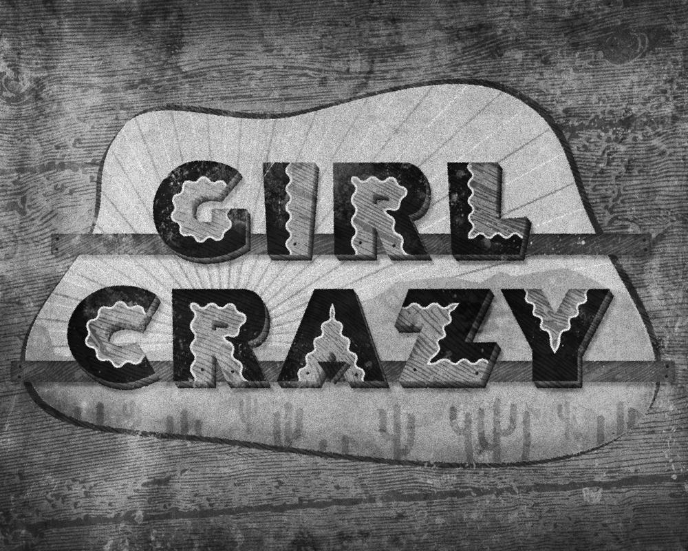 ©RGeroni_FilmsOfJudyGarland_17_GirlCrazy