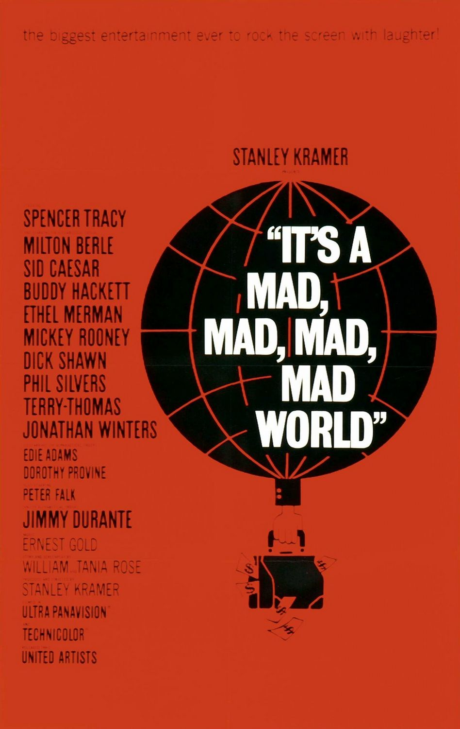 its_a_mad_mad_mad_mad_world_poster_saul_bass.jpg