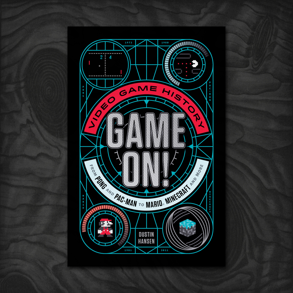 RGeroni_GameOnCover_COMP_1_square.jpg