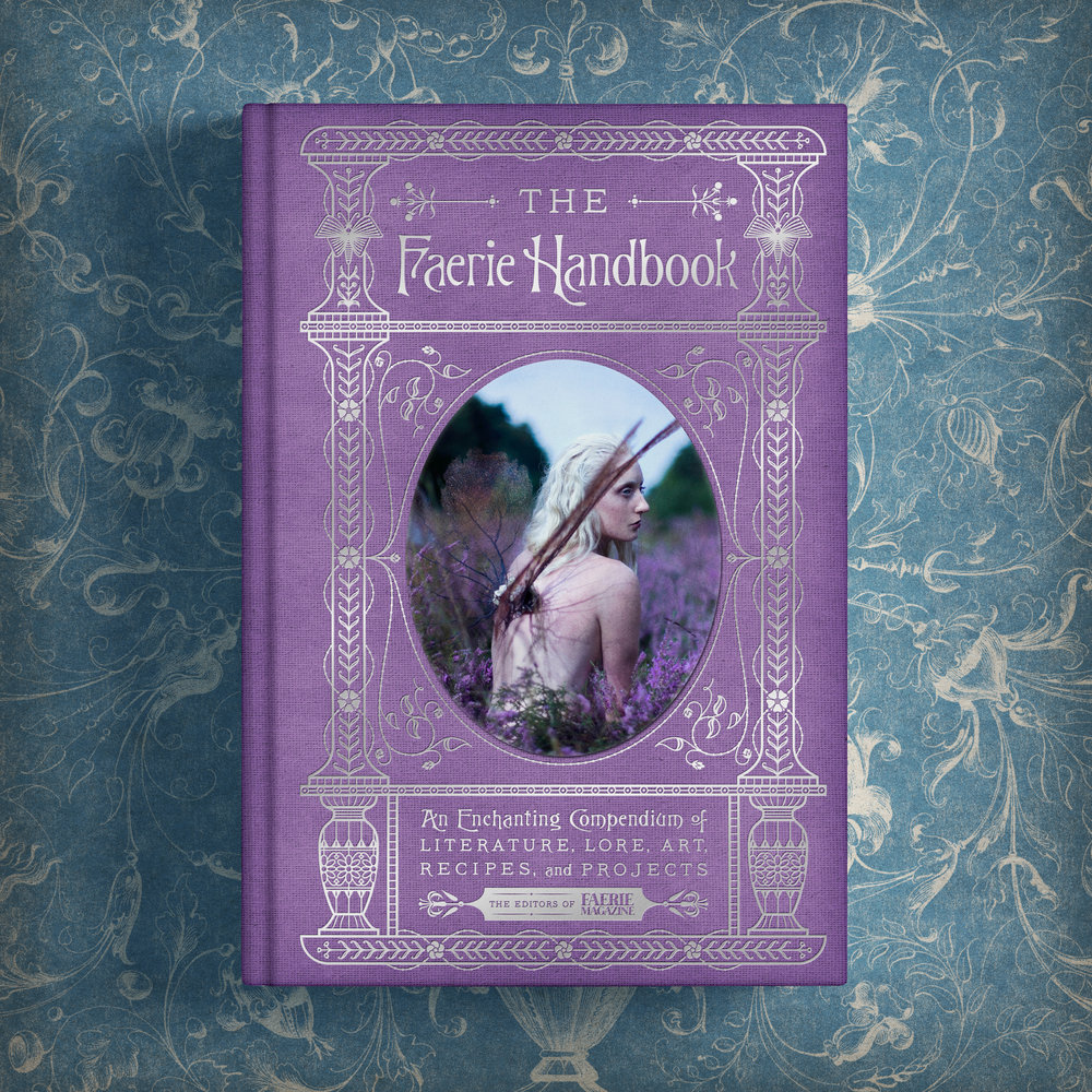 FairyHandbook_CoverComp_7.3.jpg