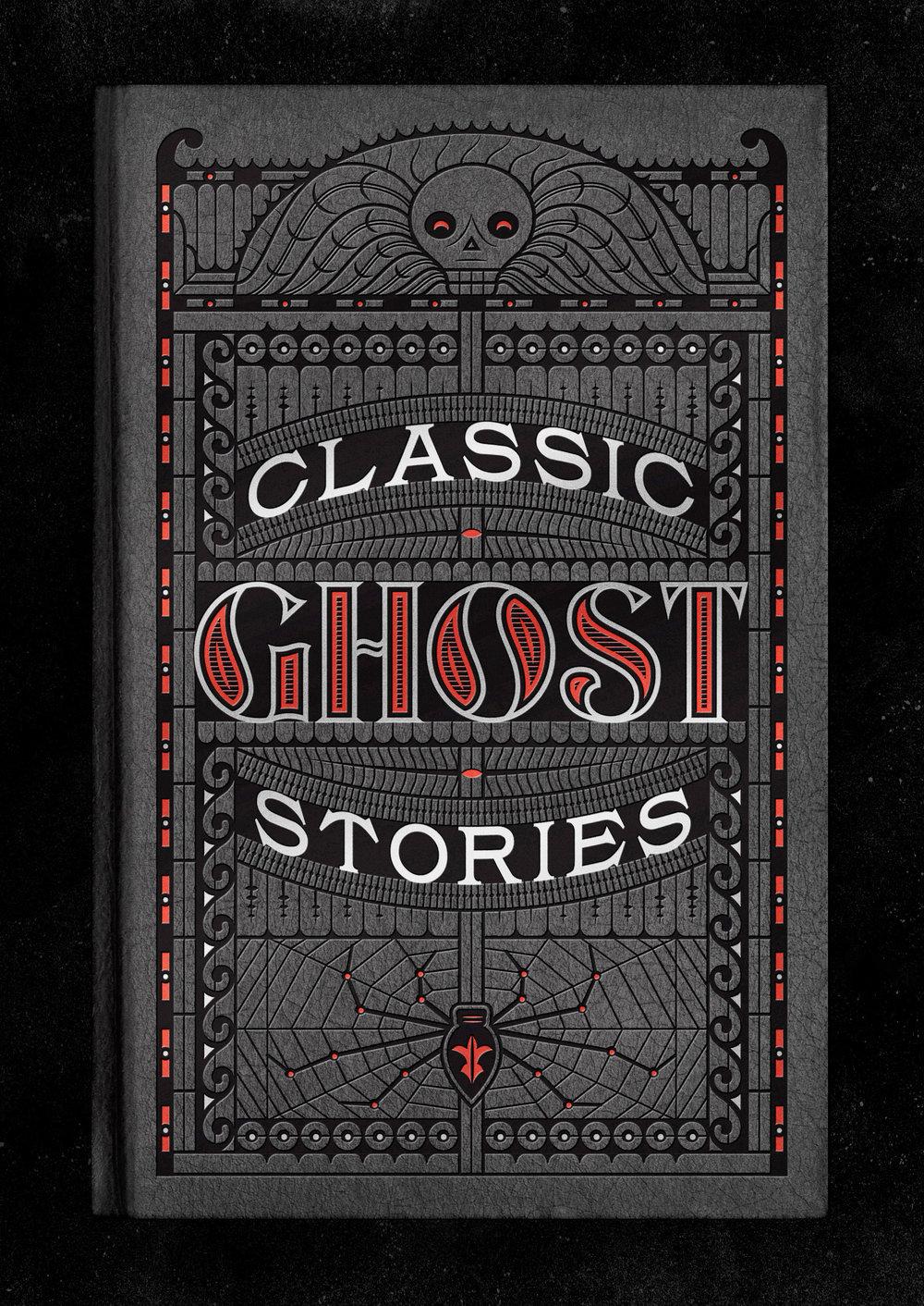 RGeroni_ClassicGhostStories_Barnes&Noble