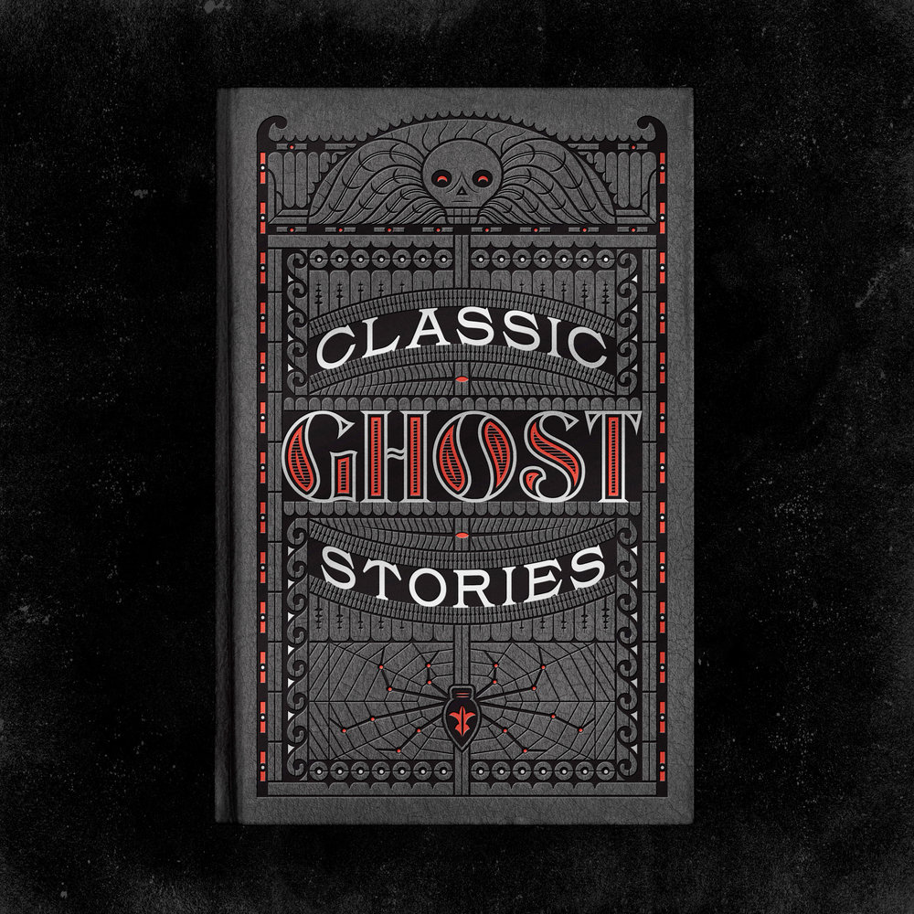 RG_GhostStories_Cover.jpg