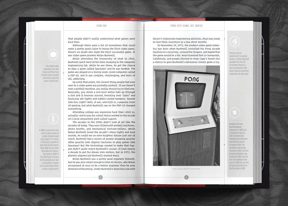 RG_GameOn_Interior_3.jpg