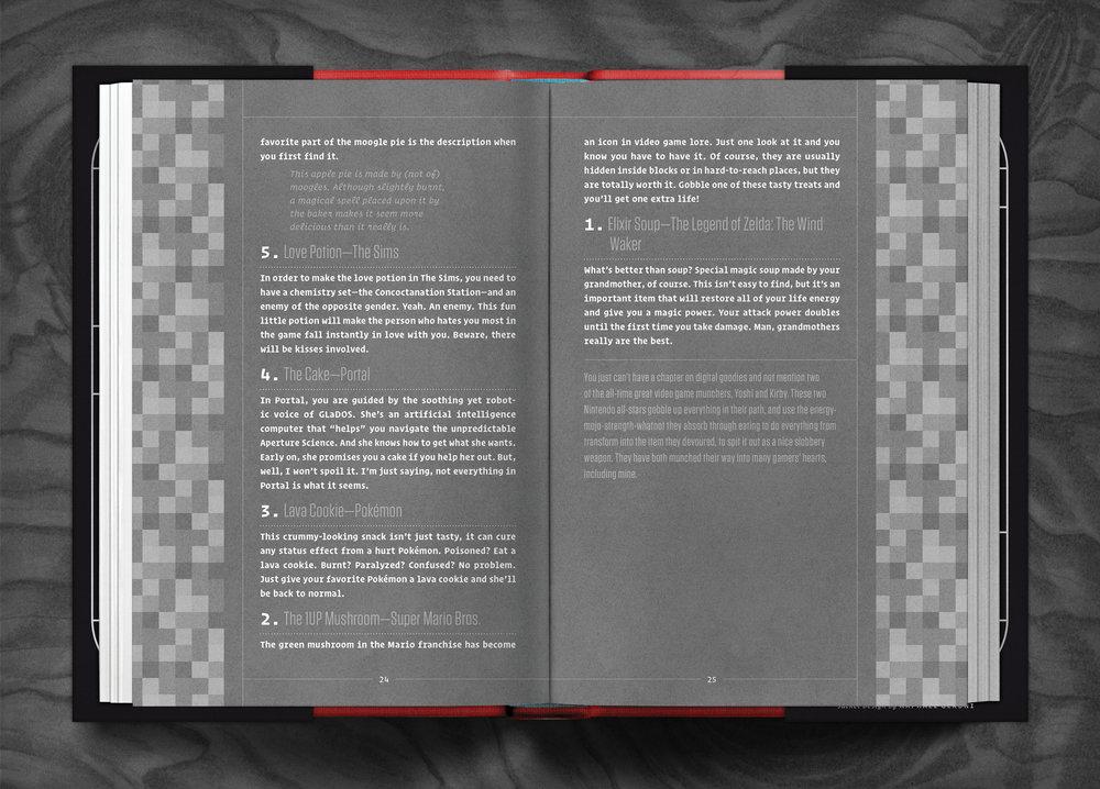 RG_GameOn_Interior_9.jpg