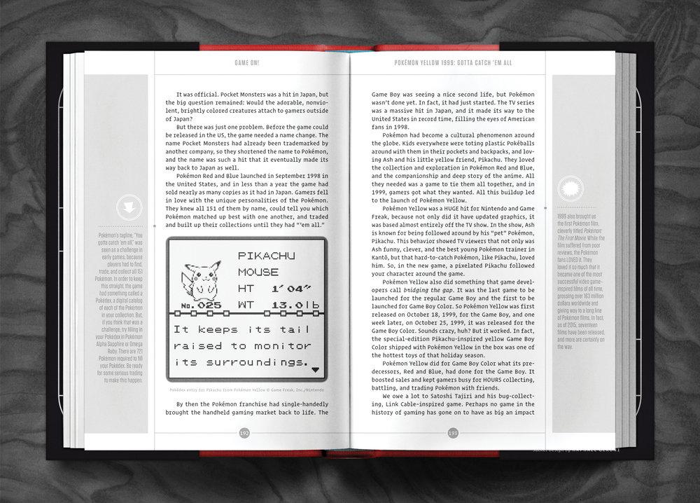RG_GameOn_Interior_12.jpg