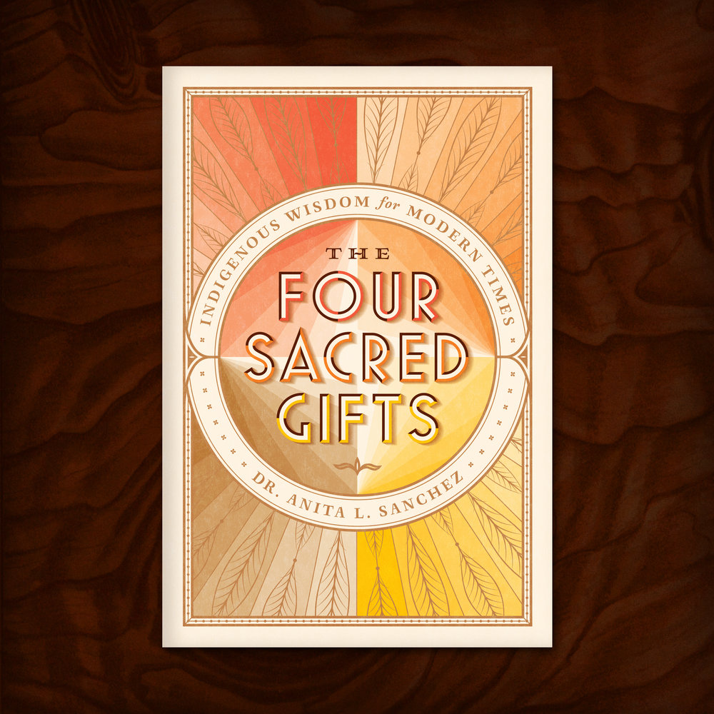 RGeroni_TheFourSacredGifts_Cover_COMP_7.28_Square.jpg