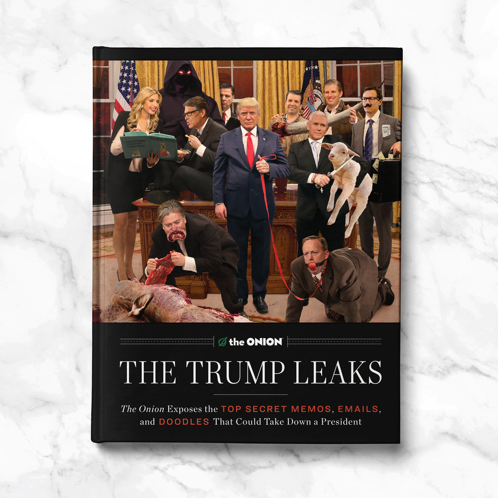 TheTrumpLeaks_Cover_Comp_9.20.jpg