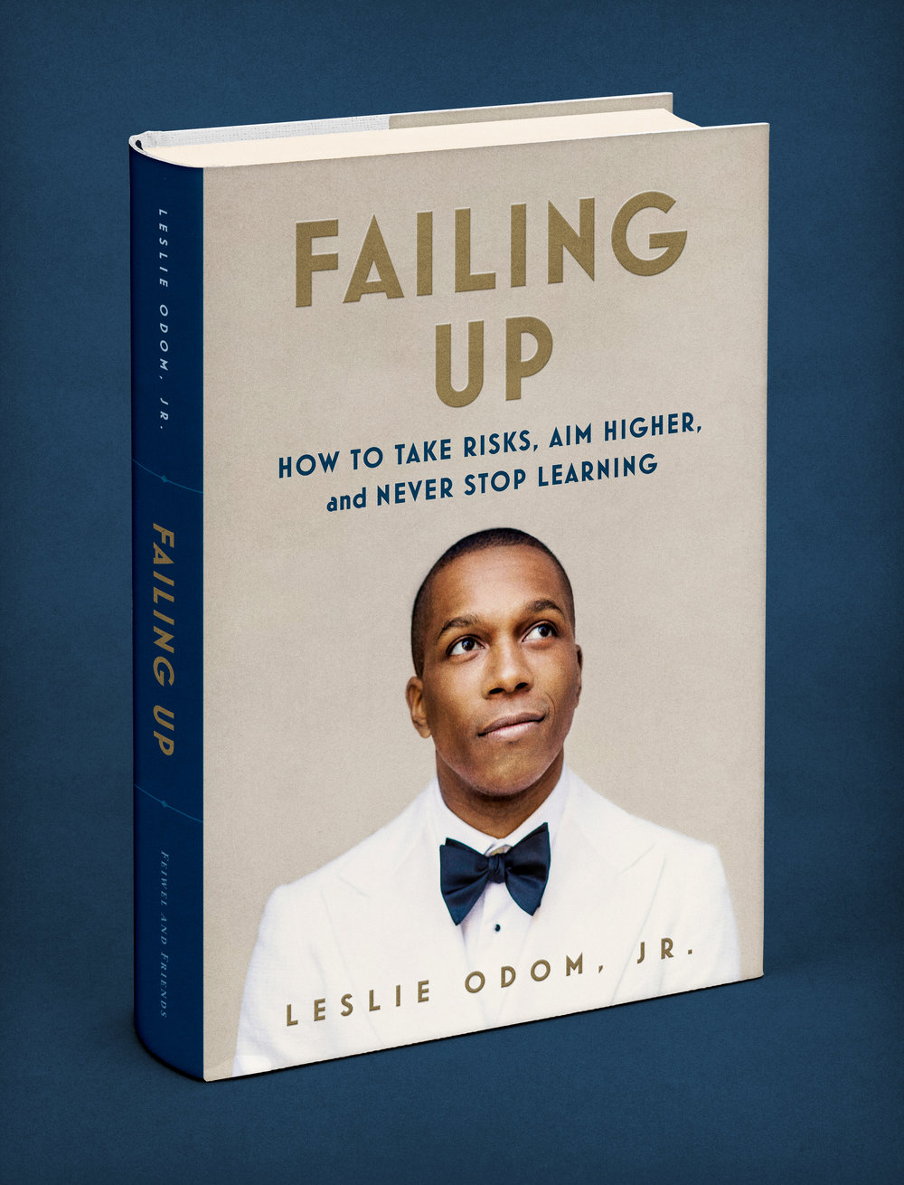 FailingUp_BookCover