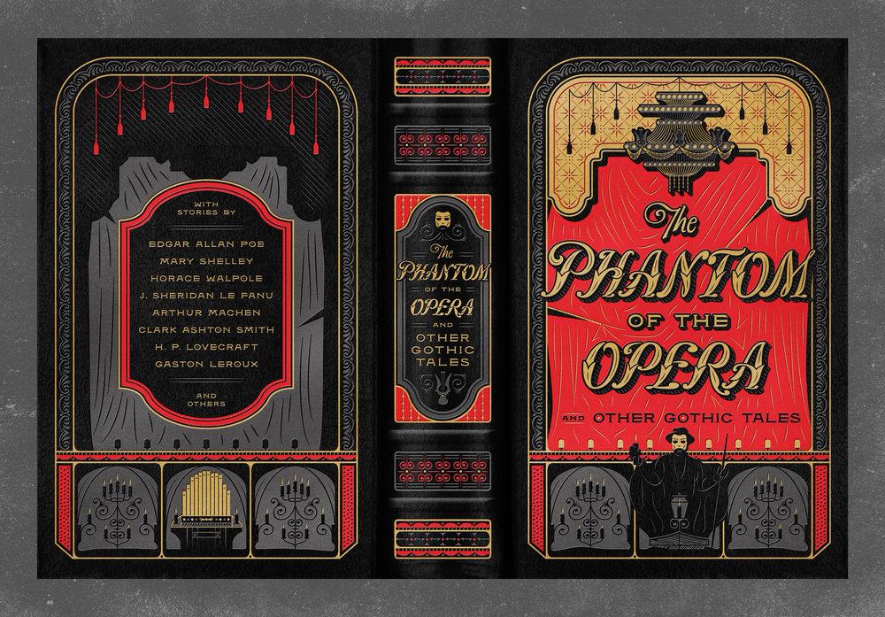 RGeroni_PhantomoftheOpera_Barnes&Noble
