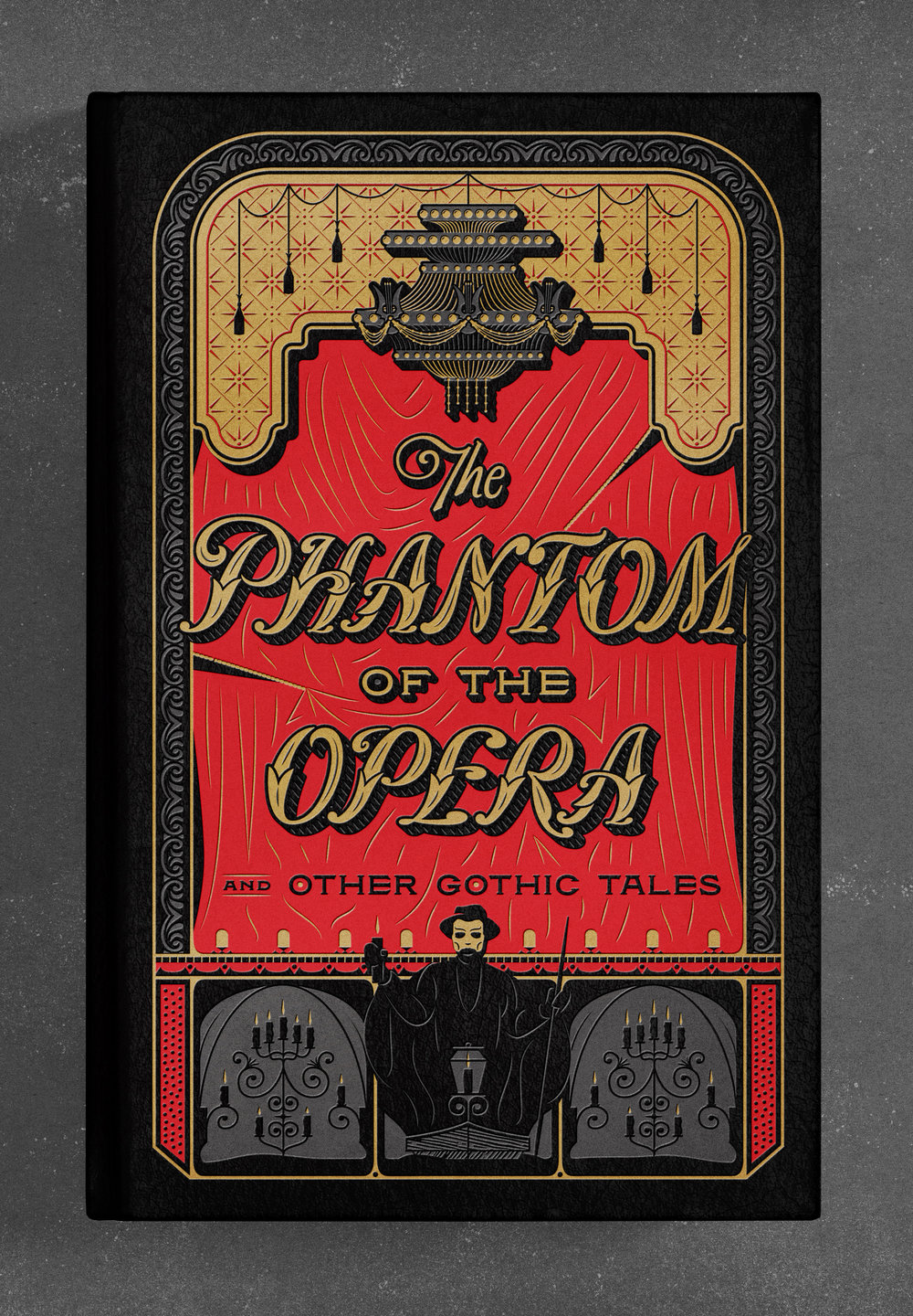 Phantom_CoverComp_4.6_Cropped.jpg