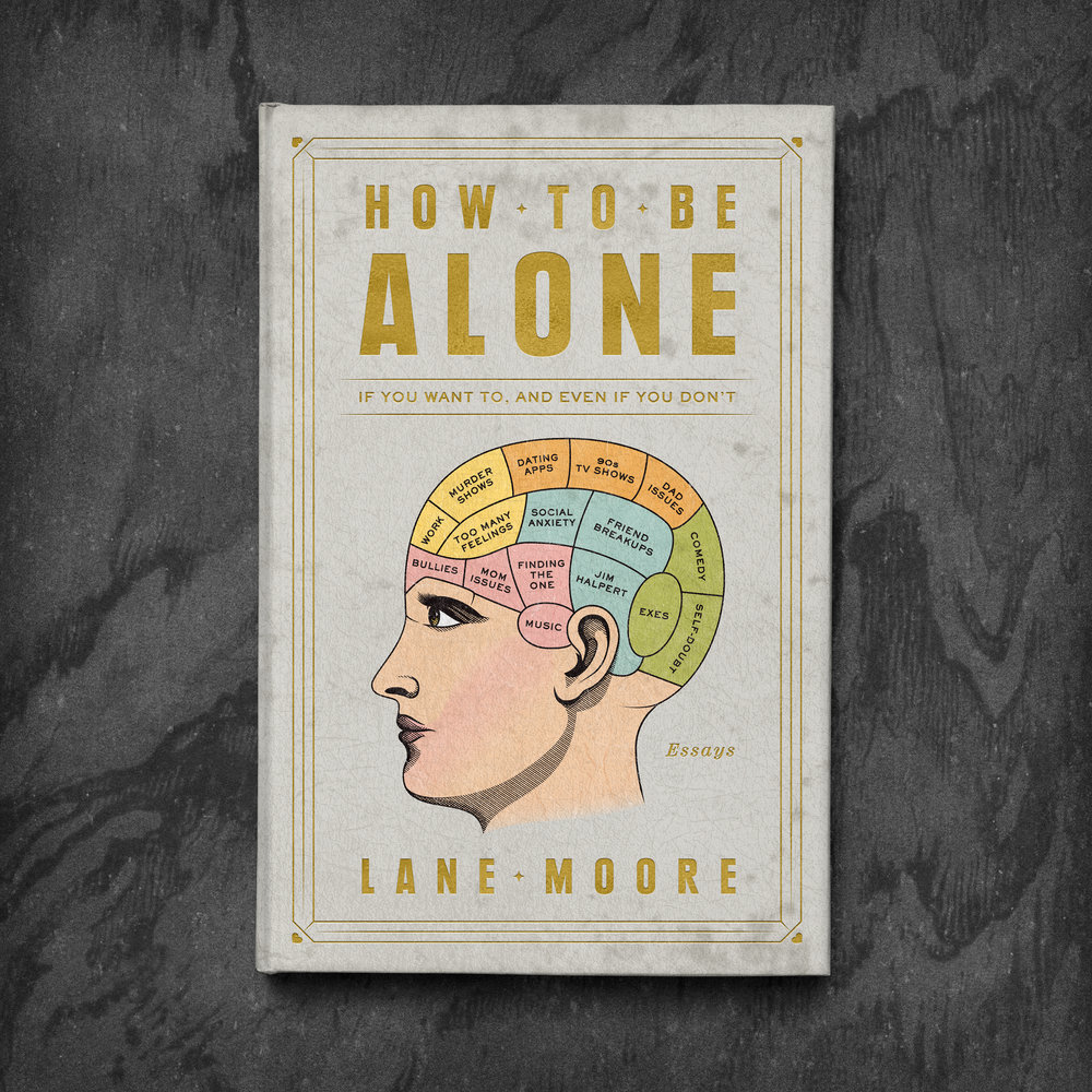 How to Be Alone_CoverRG.jpg