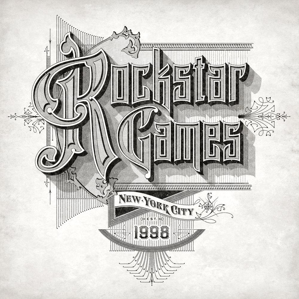 RGeroni_RockstarGames_RedDeadRedemption2