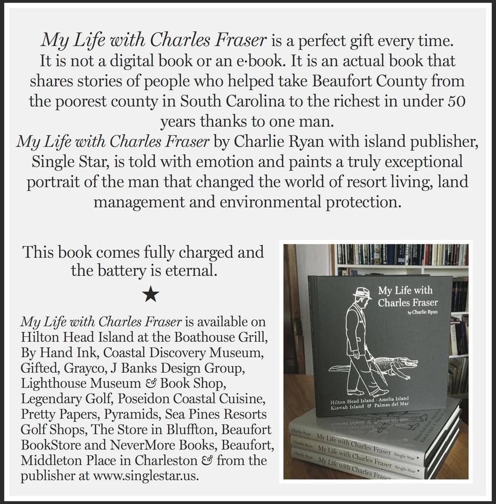Fraser Book ad  grey.jpg