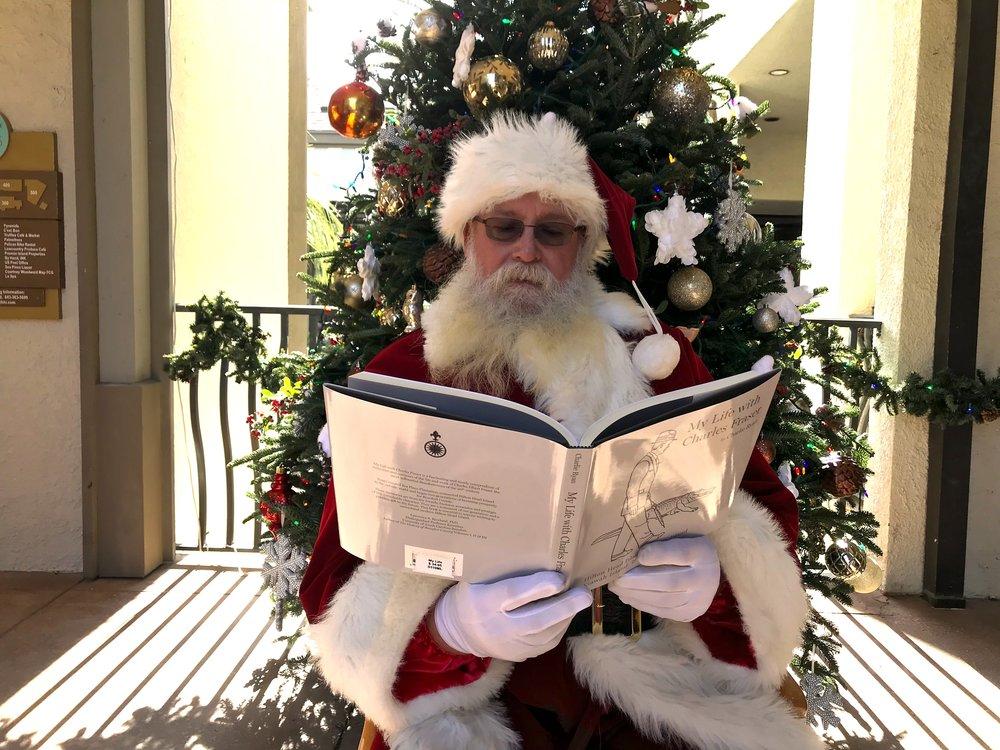 Santa book.jpeg