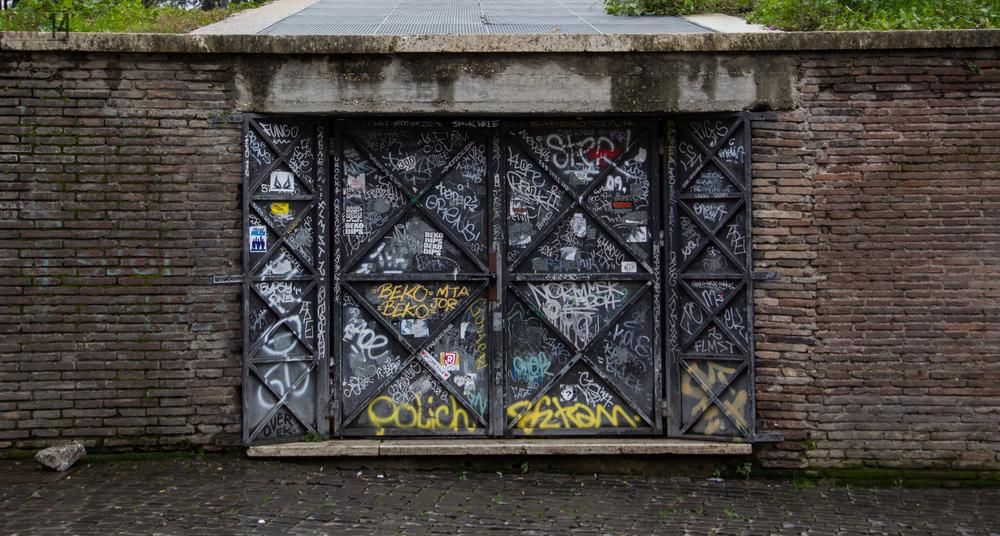 tagged gate.jpg