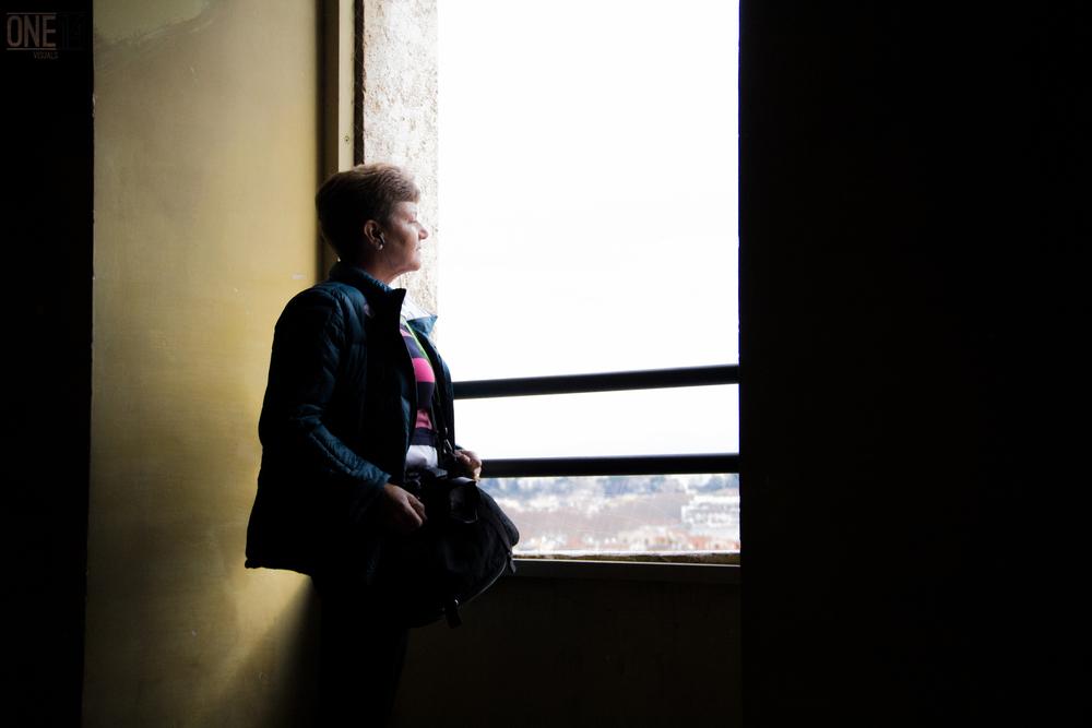 mom staircase window.jpg