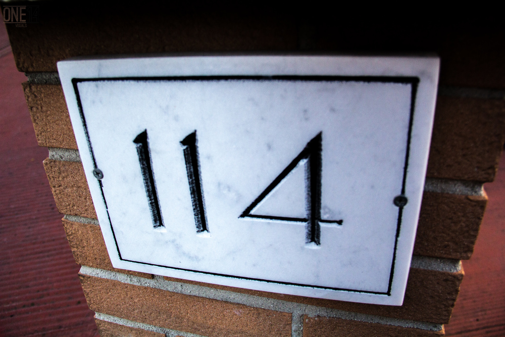 one14.jpg