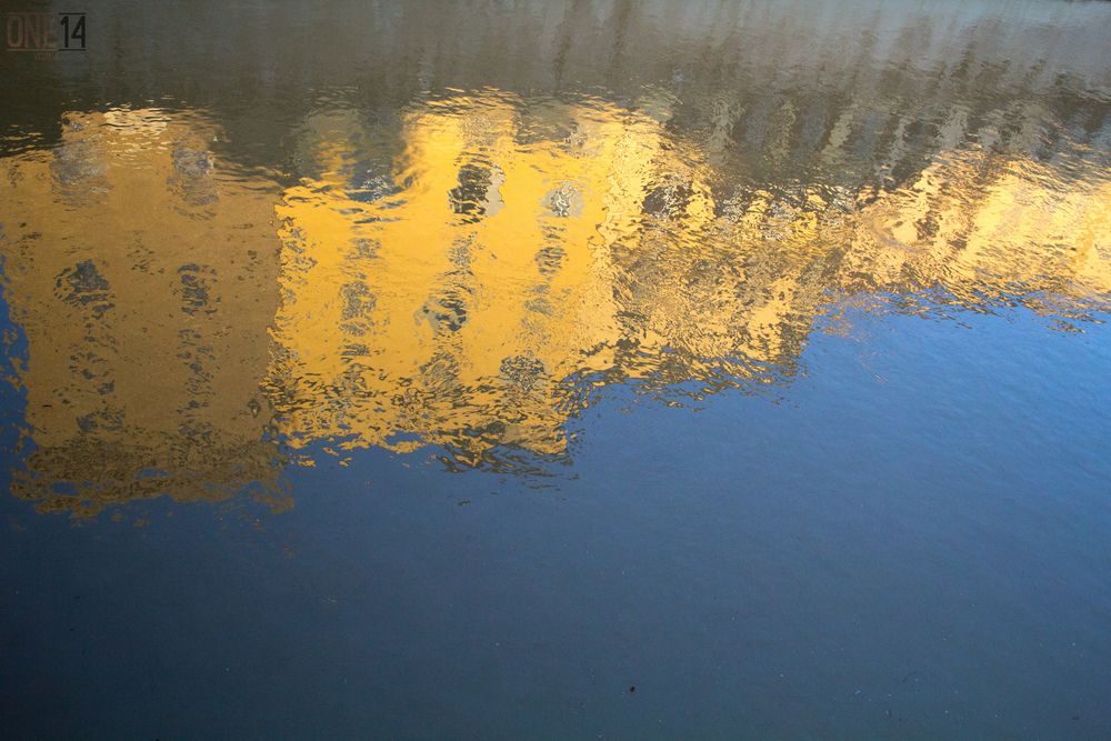 oil impressions.jpg