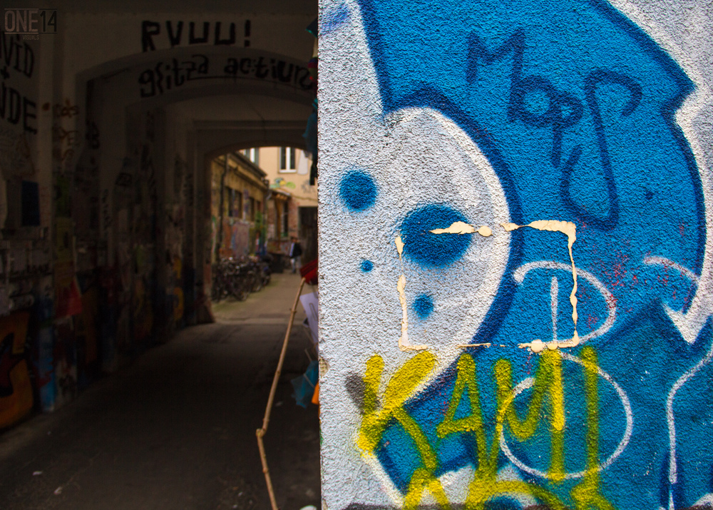 bombed alley.jpg