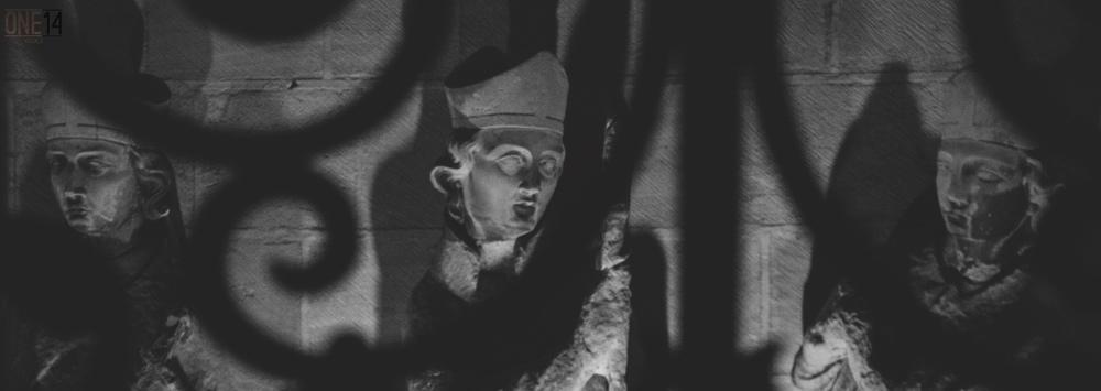 caged saints.jpg