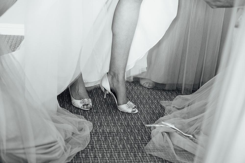 2015_10_04_WEDDING-0203.jpg