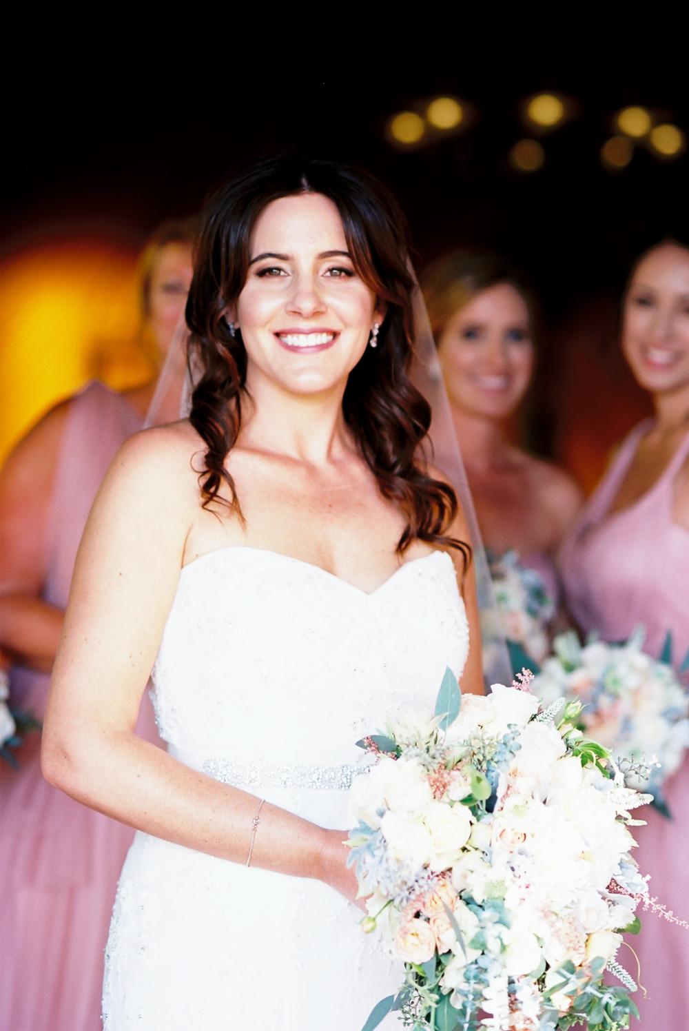 2015_10_04_WEDDING-0526.jpg