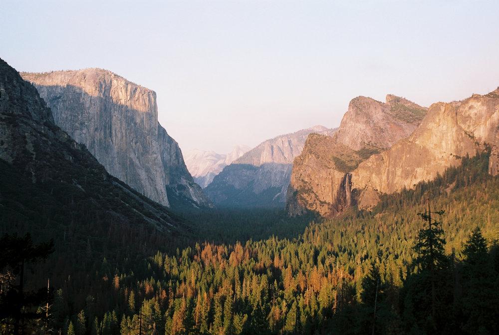2017_susanadler_Yosemite306-14.jpg