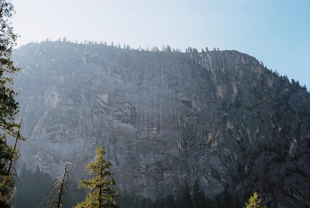 2017_susanadler_Yosemite306-4.jpg