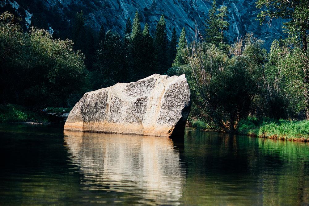 2017_susanadler_YosemiteTrailMavens-0036.jpg