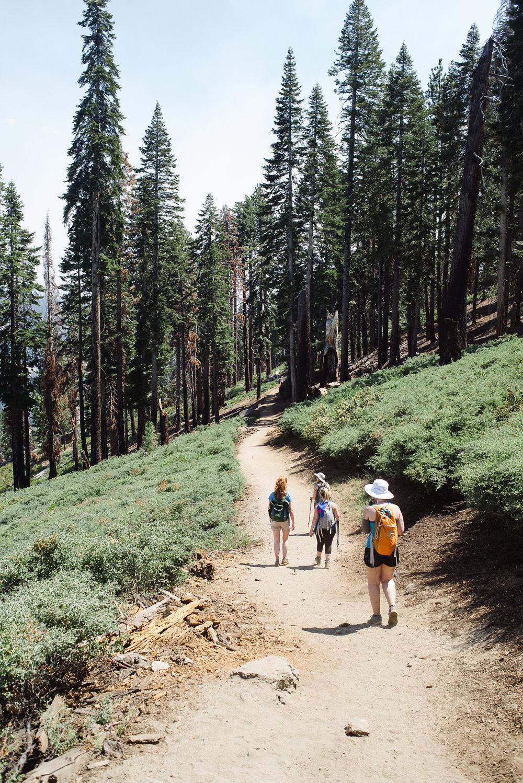 2017_susanadler_YosemiteTrailMavens-0132.jpg