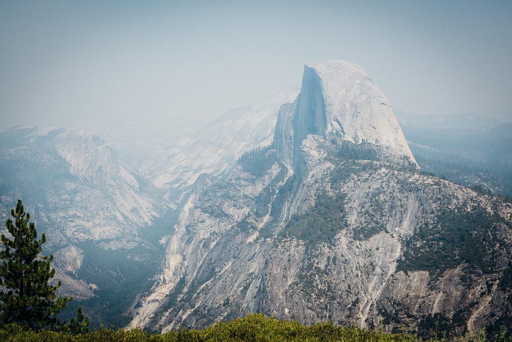 2017_susanadler_YosemiteTrailMavens-0104.jpg