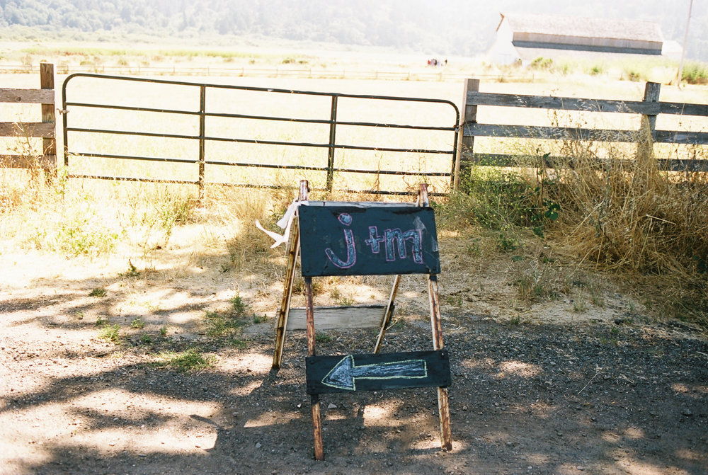 Marin Wedding Photographer