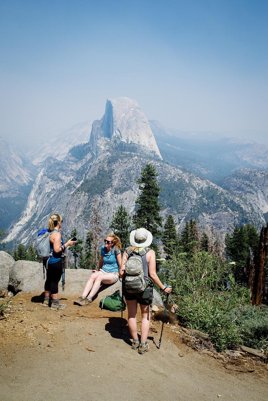2017_susanadler_YosemiteTrailMavens0129.jpg