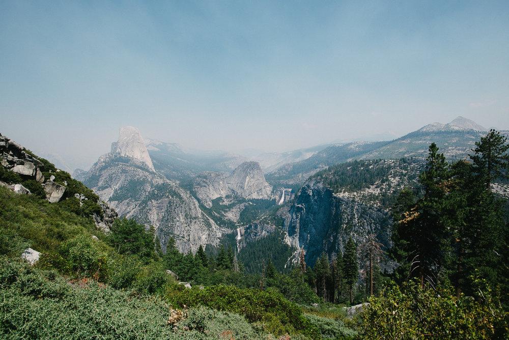 2017_susanadler_YosemiteTrailMavens0144.jpg
