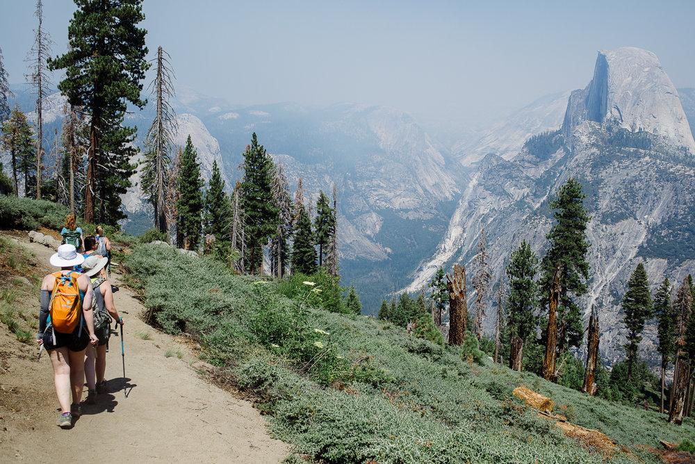 2017_susanadler_YosemiteTrailMavens0126.jpg