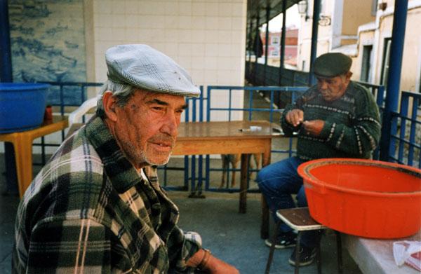 portugal_fishermen.jpg
