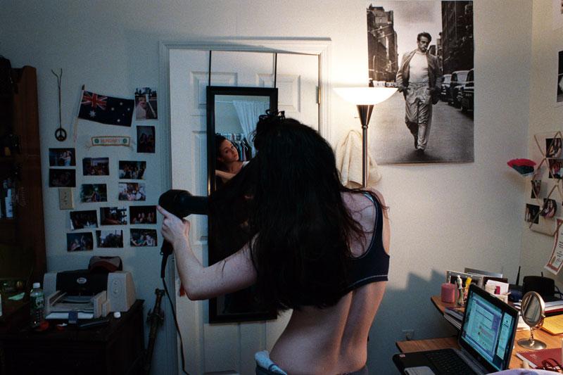 hairdrying.jpg