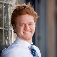 Cody Pittman