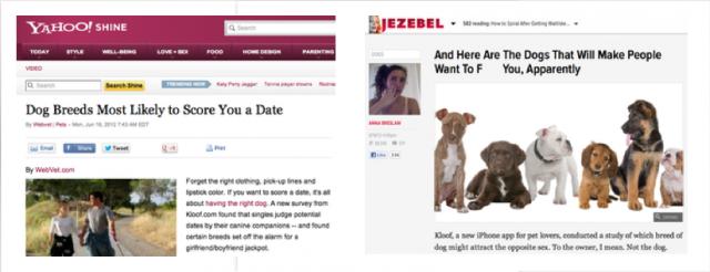 Yahoo-Shine-Jezebel.png