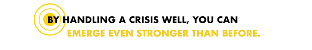 crisis-is-an-opportunity-to-emerge-stronger.jpg