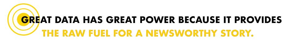 pr-hacker-great-data-has-great-power.png
