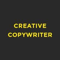 Creative Copywriter.jpg