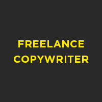 Freelance Copywriter