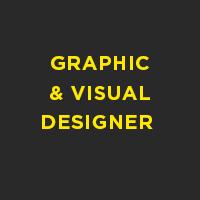 Career - Graphic & Visual Designer.jpg