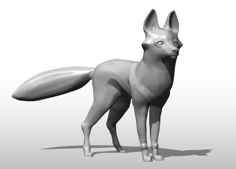 fox-web_1000x7181.jpg